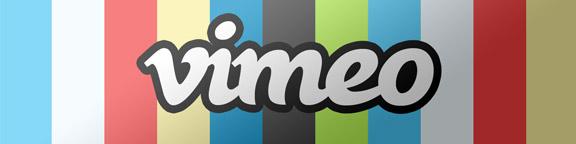 vimeoforblog