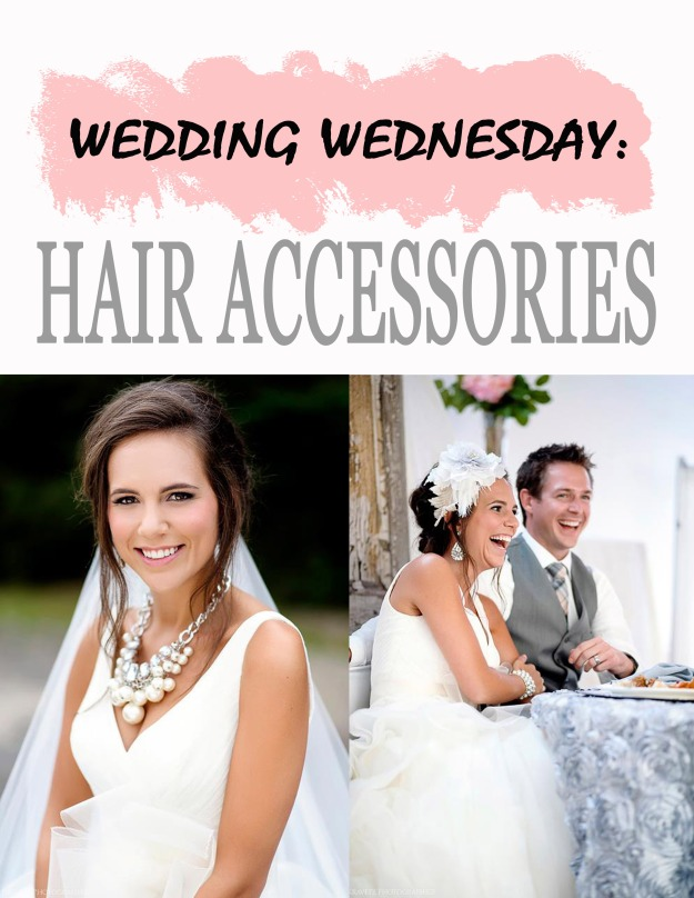 weddingwed.-hair