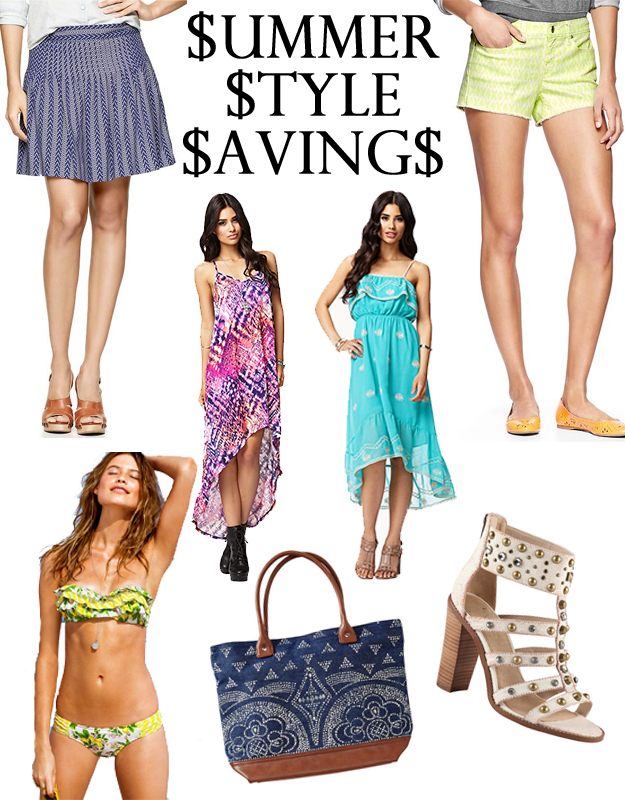 summerstylesavings