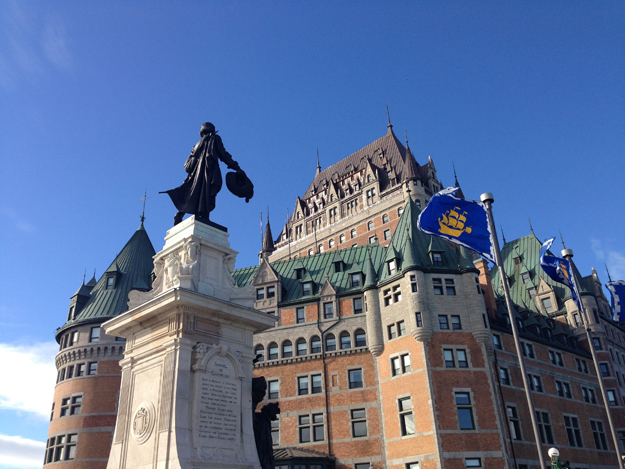 chateaufrontenac2