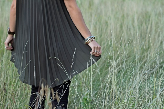 leather&pleats5