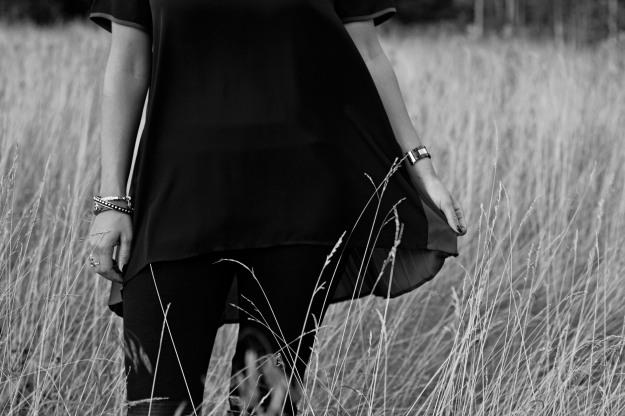 leather&pleats6