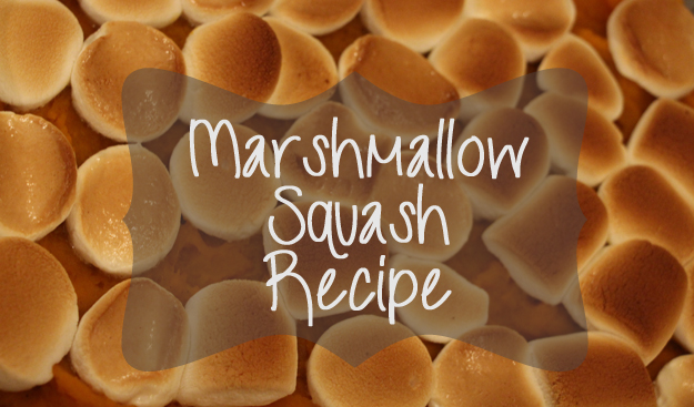 marshmallowsquash