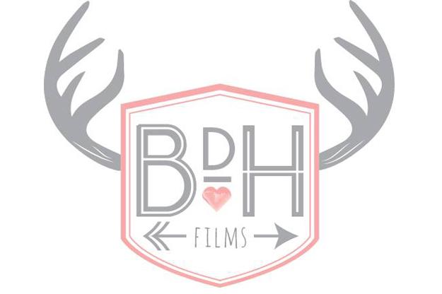 bdhfilms