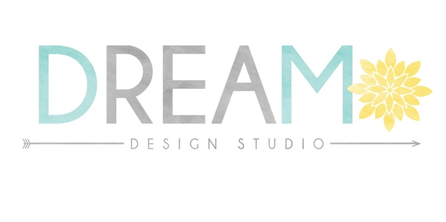 Dream Design Studio