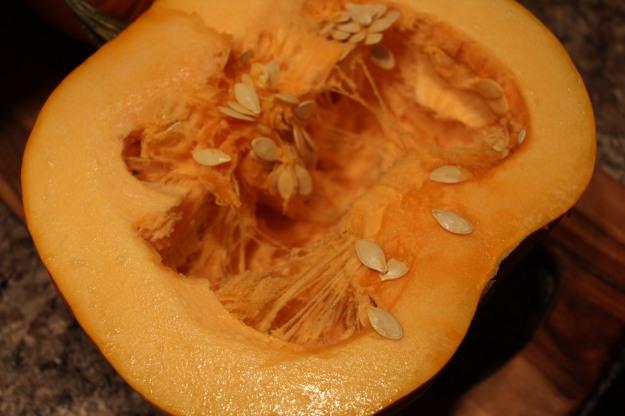 pumpkinseeds2