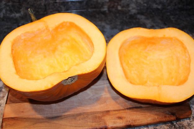 pumpkinseeds3