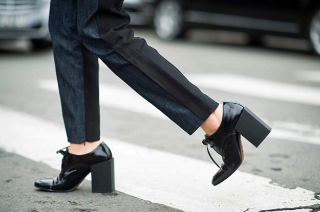 shoe-tease
