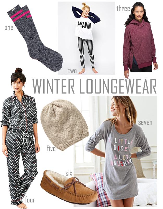 lougewear